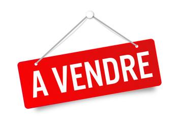 https://www.espoir-immobiliere.com/photos/P1188F2018111215115596.jpg